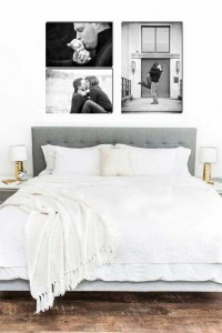 bedroom-printed-photos