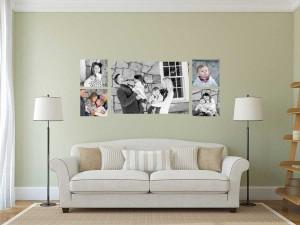 nh-family-photo-wall