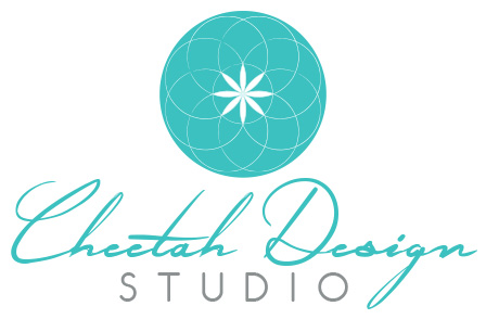 cheetah design studio