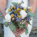 nhweddingflowers