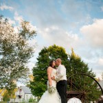 bishop-farm-nh-wedding-venue