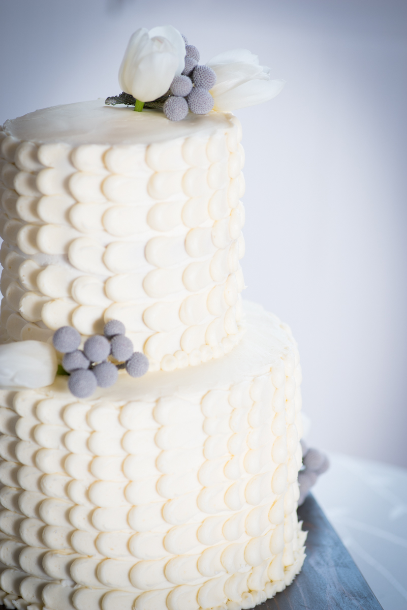 Nh Wedding Cakes