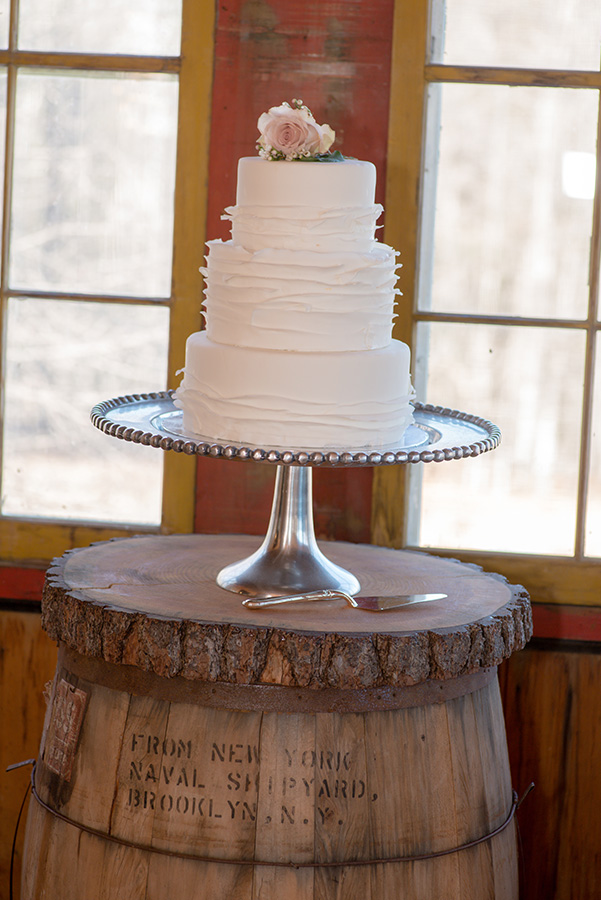 wedding cake peterborough the cake new hampshire photography cheetah design studio 23414